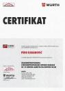 Certifikati