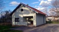 Izgradnja veterinarske stanice u Topolovcu.