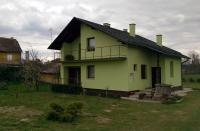 ETICS fasadni sustav s mineralnom vunom debljine 12 cm