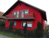 Uređenje krova i fasade